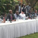 Kenyan sports betting operators get support from legislators