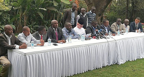 kenya-legislators-sports-betting-support
