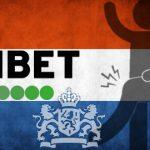 Kindred's Unibet fined €470k by Dutch gambling regulator