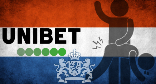 kindred-unibet-netherlands-gambling-penalty