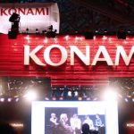 Konami's Synkros receives contract from Full House Resorts