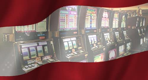 latvia-online-gambling-slots-halls