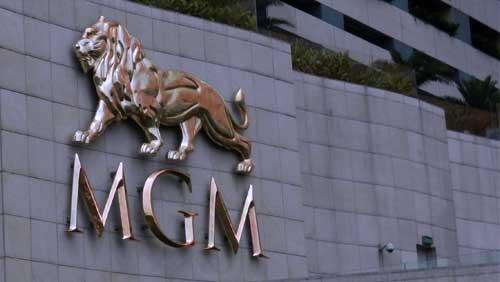"""MGM 2020"" EBITDA goal not realistic, asserts Bernstein analyst"