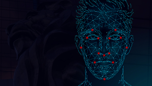 MGM China not interested in facial recognition right now