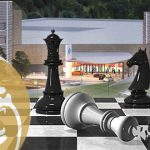 MGM files lawsuit v. federal gov't to block Connecticut tribal casino