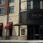 MGM Springfield opens new ops to attract younger gamblers