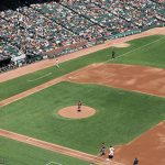 MLB odds: Colorado looks to end skid against the Padres