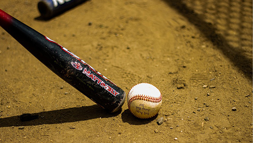 MLB odds: Rockies hoping the bullpen doesn't choke again against Arizona