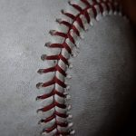 MLB Odds: Six weeks to go until playoff baseball