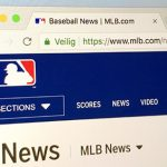 MLB partners with Swish Analytics to improve baseball stats