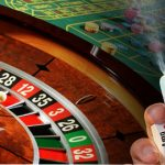 Naloxone problem gambling treatment study shows promise