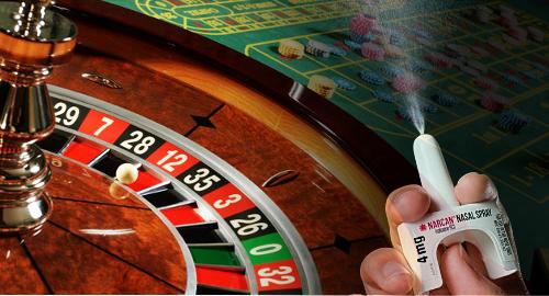 naloxolone-problem-gambling-study