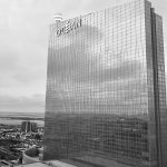 Ocean Casino Resort in Atlantic City to be run by Luxor