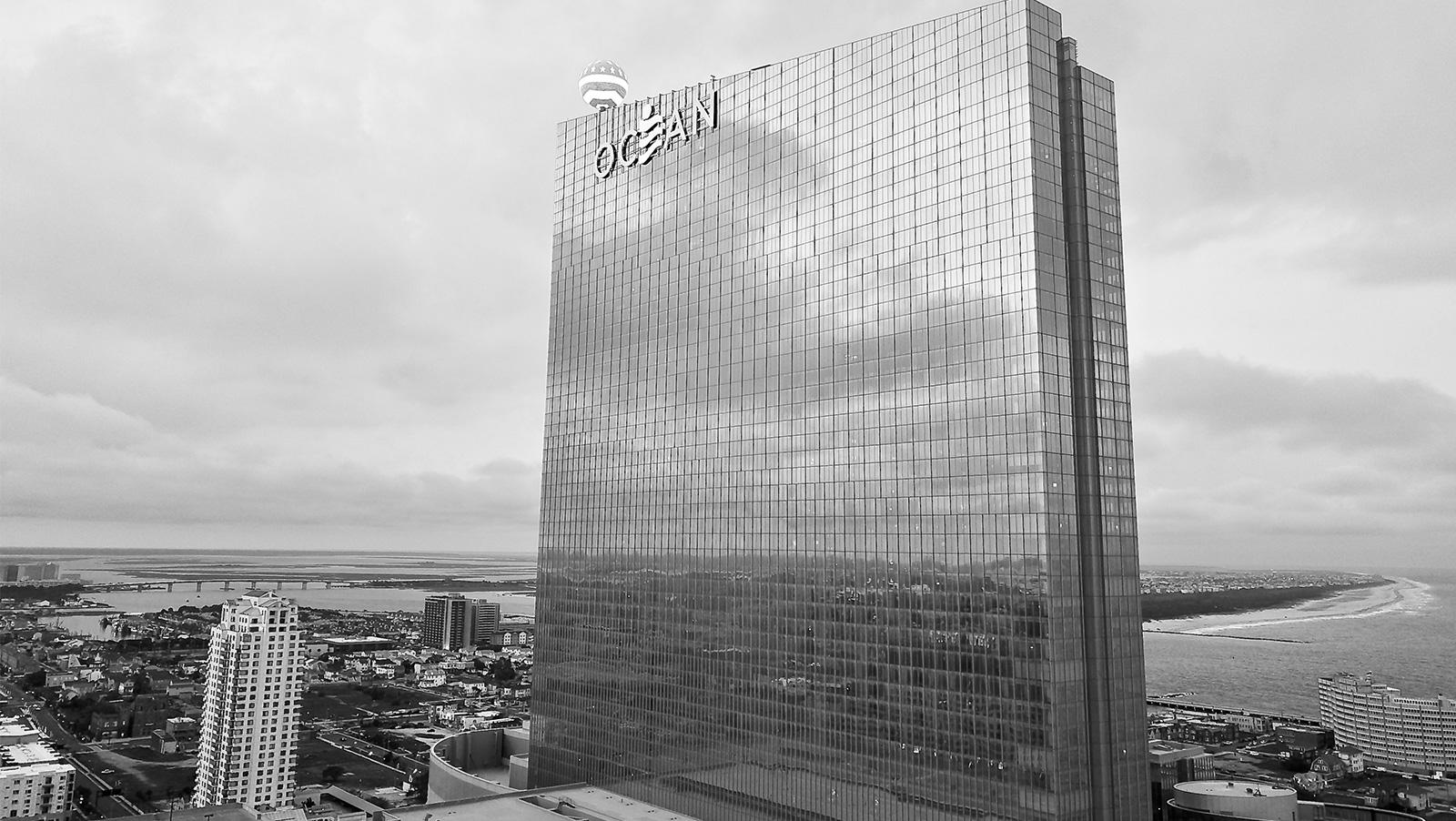 Ocean Casino Resort in Atlantic City to be run by Luxor