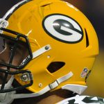 Oneida Casino is now an official partner to the Green Bay Packers