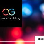 Patagonia Entertainment all set for perfect performance with Opera Gambling deal