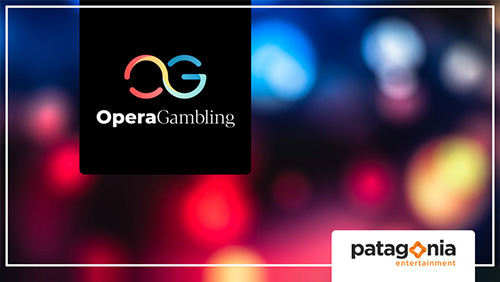 patagonia-entertainment-all-set-for-perfect-performance-with-opera-gambling-deal