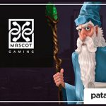 Patagonia Entertainment supports further growth with Mascot Gaming deal