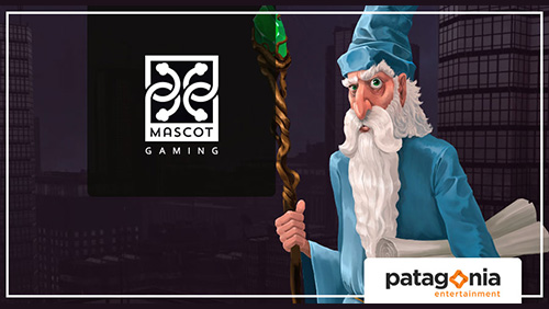 patagonia-entertainment-supports-further-growth-with-mascot-gaming-deal