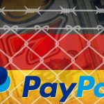 PayPal cutting off German online casino payments in October