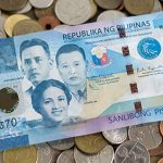 PCSO accused of subverting Philippines tax laws
