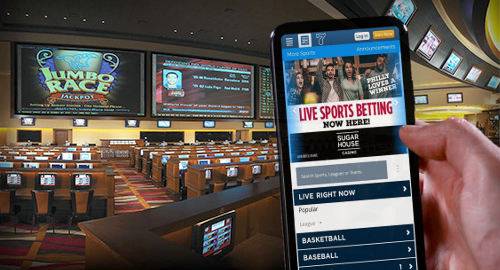 pennsylvania-casinos-sports-betting-july