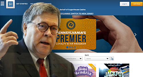 pennsylvania-online-gambling-doj-wire-act-appeal