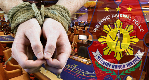philippine-crackdown-casino-kidnapping