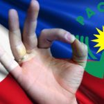 Philippines okays two new online gambling licenses despite freeze
