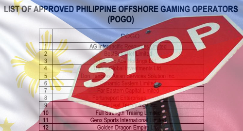philippine-online-gambling-halt-economic-impact