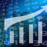 Playtech leans on Snai as Asia black-market struggles mount