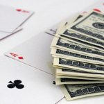 PokerStars implement 'All-In Cash Out' feature on .NET play money site