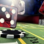PokerStars introduce ring game table cap of 4 after Italian experiment