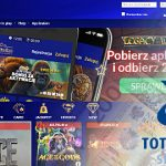 Poland's state-run online casino driving monopoly's 2019 sales