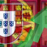 Portugal's online casino revenue surpasses sports betting