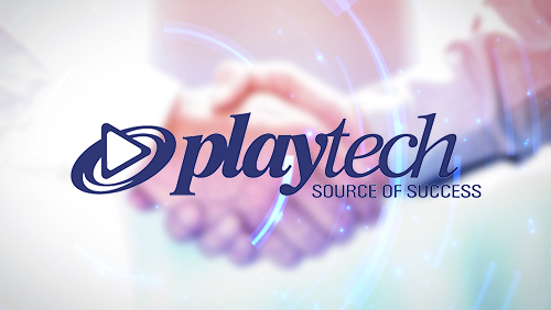 portugals-leading-casino-operator-solverde-migrates-to-playtech-platform-casino