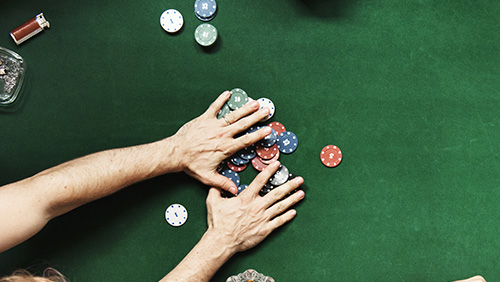 Potawatomi Hotel & Casino submits application to develop Waukegan Casino  in the heart of Potawatomi treaty lands