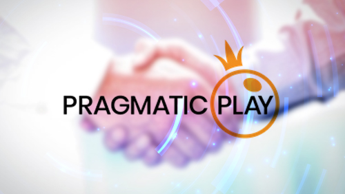Pragmatic Play goes live with Mansion