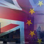 Preparing for a no deal Brexit
