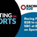 Racing Post returns at Betting on Sports 2019