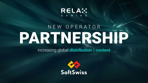 relax-gaming-goes-live-with-softswiss