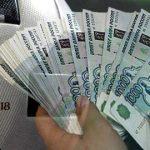 Russia's biggest sports betting operators had a stellar 2018