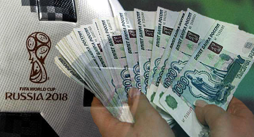 russia-sports-betting-bookmakers-world-cup