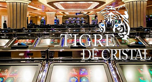 russia-tigre-de-cristal-casino-vip-gambling-slots