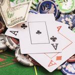 Ryan Eriquezzo wins his second WSOPC Global Casino Championships