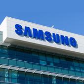 Samsung adds over a dozen new dapps to its Blockchain Keystore