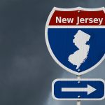 Scientific Games, Big Time Gaming and Golden Nugget bring online content to New Jersey