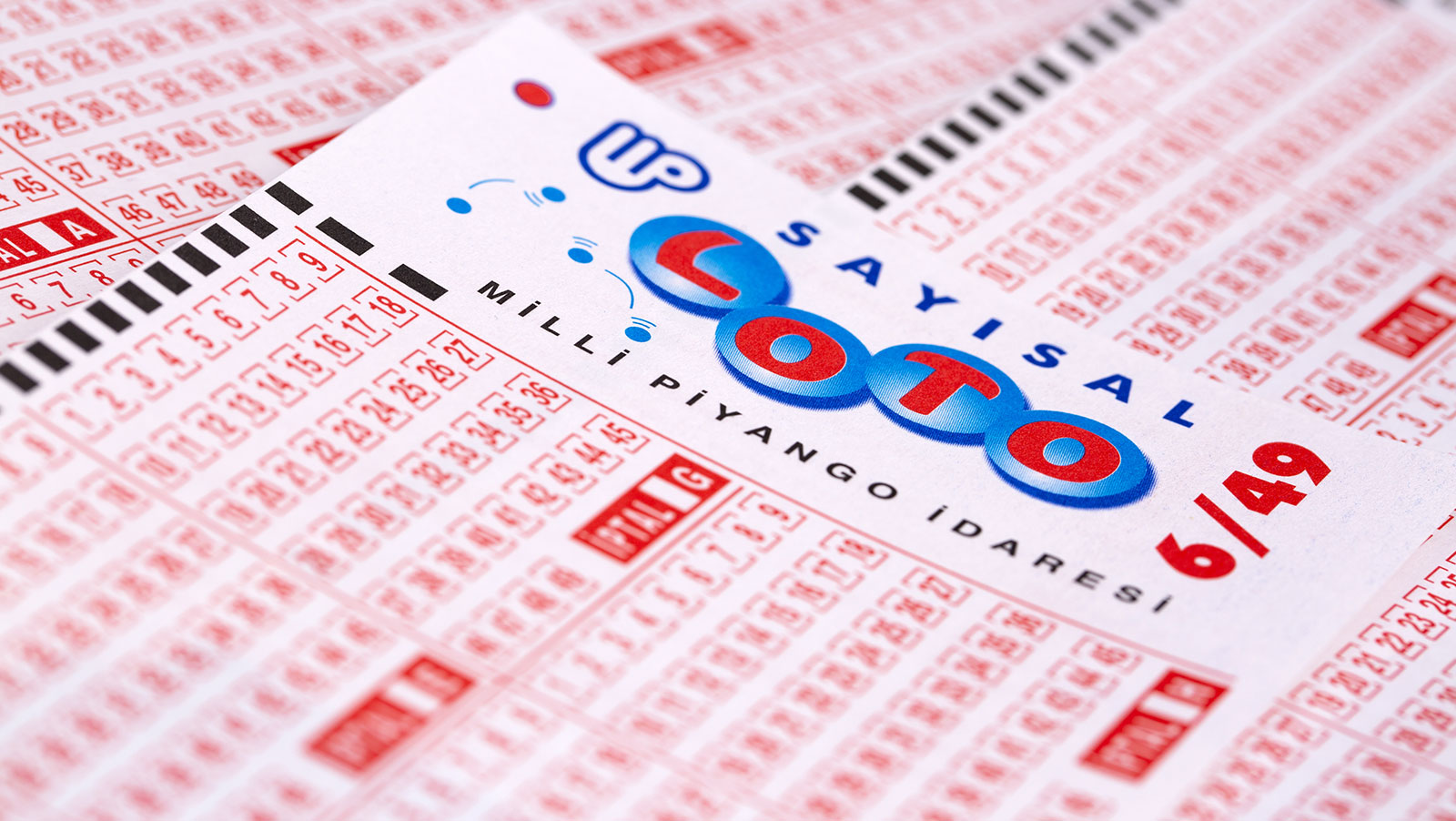 scientific-games-reportedly-tapped-to-run-the-turkish-lottery