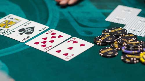 SHRPO Big 4: wins for Winter, Dawley, Deeb & Brennan as series ends in style