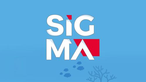 SiGMA '19 set for Malta in November